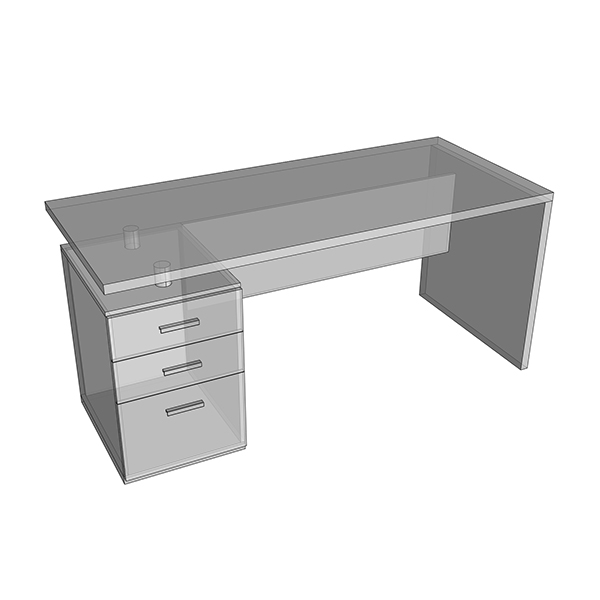Pleasant Office Furniture Supplier Cape Town Officescene Home Interior And Landscaping Ponolsignezvosmurscom