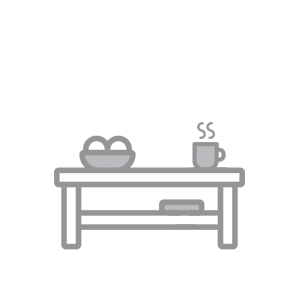 coffee-table-icon