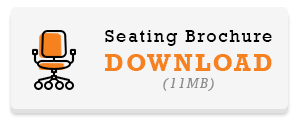 Seating Brochure