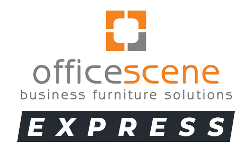 Officescene Express