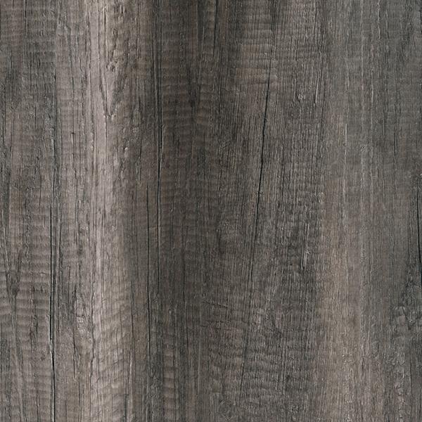 Monument Oak