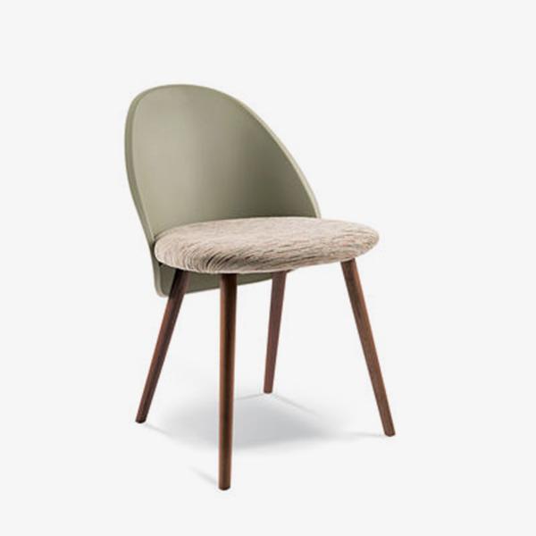 Upholstered Avo