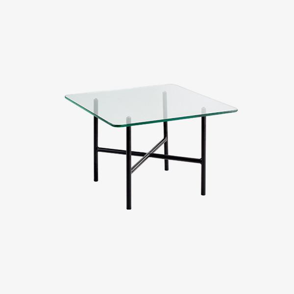 Low Table – 450 x H 380 mm
