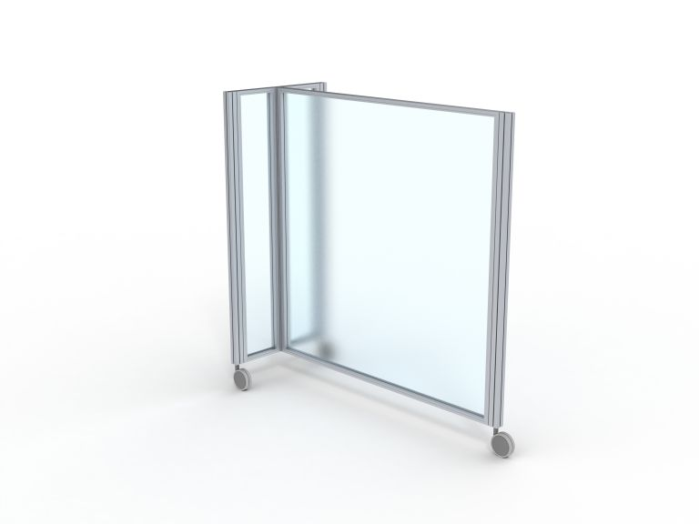 Mobile T Screen