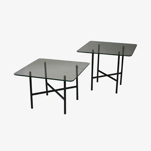 High Table – 550 x H 460 mm